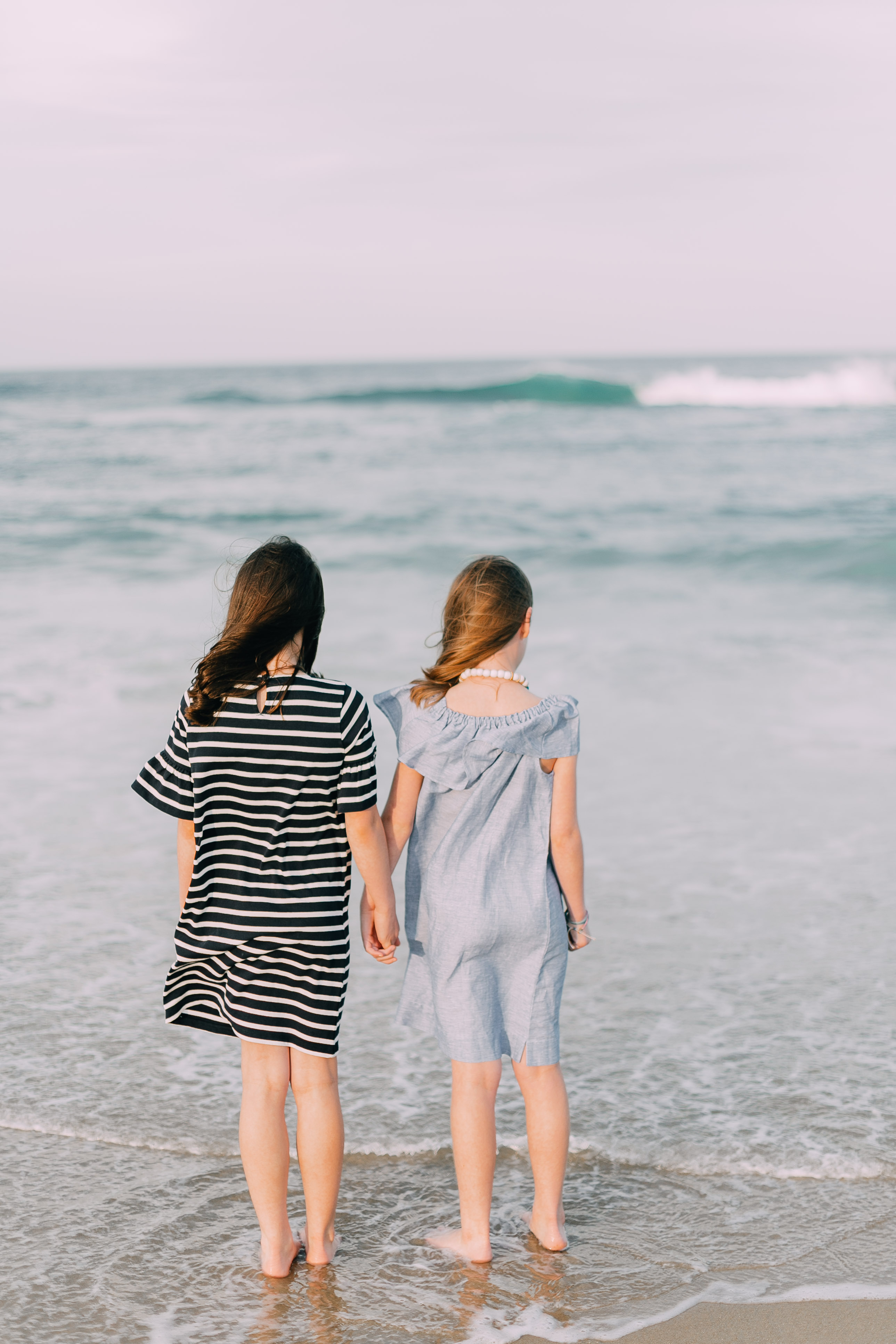 sound beach jewish single women 60+ singles group: offers single jewish community center members sixty years and  for men and women 60  point, selden, shirley, sound beach,.